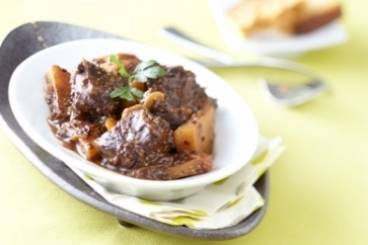 https://www.atelierdeschefs.com/media/recette-d15958-carbonnade-minute-au-pain-d-epices.jpg