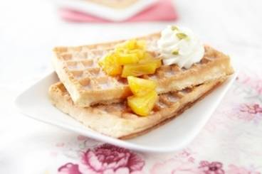https://www.atelierdeschefs.com/media/recette-d16074-gaufre-a-la-chantilly-fruits-de-la-passion-et-ananas-caramelise.jpg