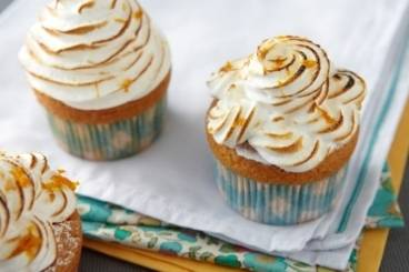 https://www.atelierdeschefs.com/media/recette-d16236-cupcake-orange-meringue.jpg