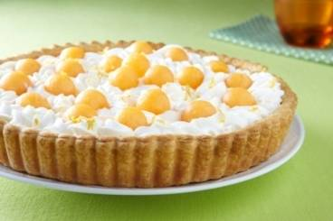 https://www.atelierdeschefs.com/media/recette-d16274-tarte-au-melon-et-chantilly-acidulee-au-citron.jpg