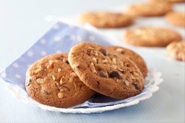 https://www.atelierdeschefs.com/media/recette-d17311-cookies-choco-noisette.jpg