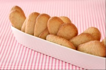https://www.atelierdeschefs.com/media/recette-d17869-langues-de-chat-a-l-orange.jpg