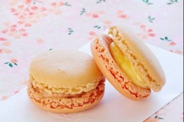 https://www.atelierdeschefs.com/media/recette-d21223-macaron-a-l-orange.jpg