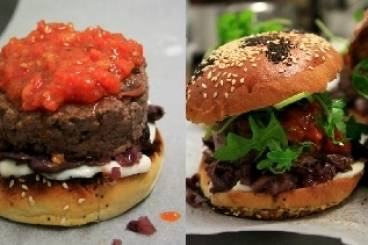 https://www.atelierdeschefs.com/media/recette-d22203-burger-paris-pekin.jpg