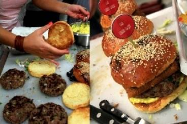 https://www.atelierdeschefs.com/media/recette-d22213-burger-big-laz.jpg