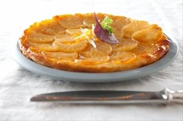 https://www.atelierdeschefs.com/media/recette-d22791-tatin-de-navet-orange-et-gingembre.jpg