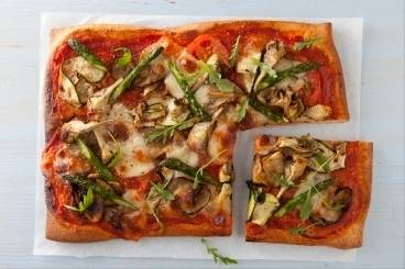 https://www.atelierdeschefs.com/media/recette-d22982-pizza-vegetarienne.jpg