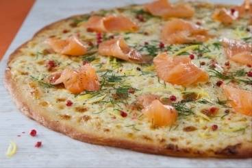 https://www.atelierdeschefs.com/media/recette-d23066-pizza-nordique.jpg