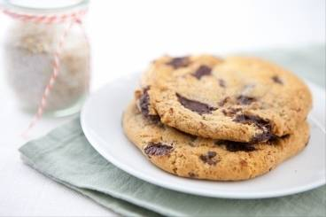 https://www.atelierdeschefs.com/media/recette-d23206-cookies-legers-au-son-d-avoine.jpg