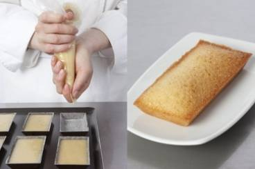 https://www.atelierdeschefs.com/media/recette-d23989-financier.jpg