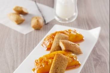 https://www.atelierdeschefs.com/media/recette-d25418-ananas-roti-financier-curry-emulsion-coco.jpg
