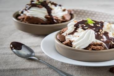 https://www.atelierdeschefs.com/media/recette-d26769-sundae-cookie.jpg
