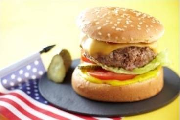 https://www.atelierdeschefs.com/media/recette-d3567-hamburger-a-ma-facon.jpg