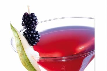 https://www.atelierdeschefs.com/media/recette-d5659-grey-goose-pear-n-berry.jpg