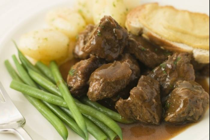 Recette de Carbonnade flamande traditionnelle